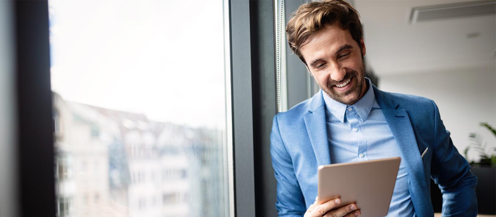 Digital Transformation nel settore bancario