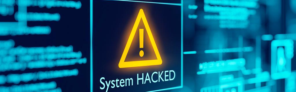 I portali della Regione Lazio sotto attacco informatico