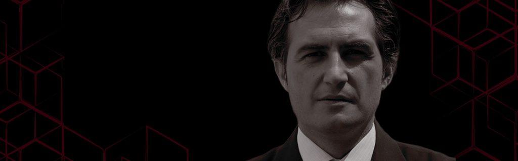Intervista a Pierluigi Paganini, esperto di cybersecurity